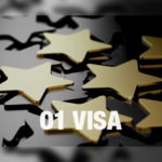 Evidence Ideas to complete your O1 Visa Case - | Immigration Attorneys